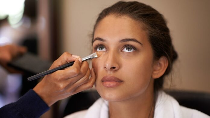 common-makeup-mistakes-to-avoid