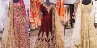 embroidered-anarkalis-suits-for-women