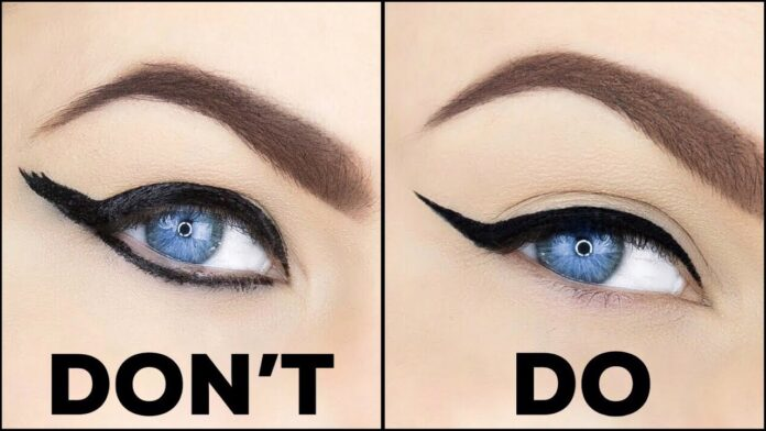 eye-makeup-mistakes-that-make-you-look-older