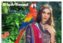gul-ahmad-luxury-shaleen-cotton-satin-collection-2019