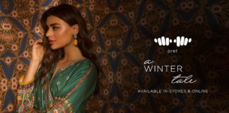 khaadi-winter-cambric-dresses