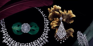 latest-diamond-jewelry-designs