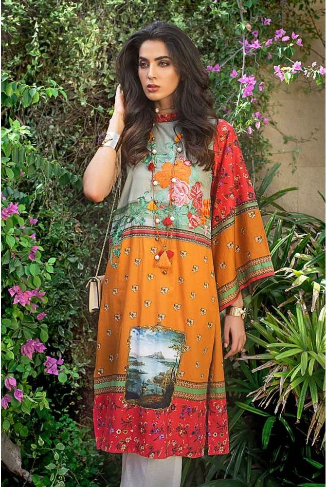 luxury-dresses-shaleen-collection-by-gul-ahmad-fashion