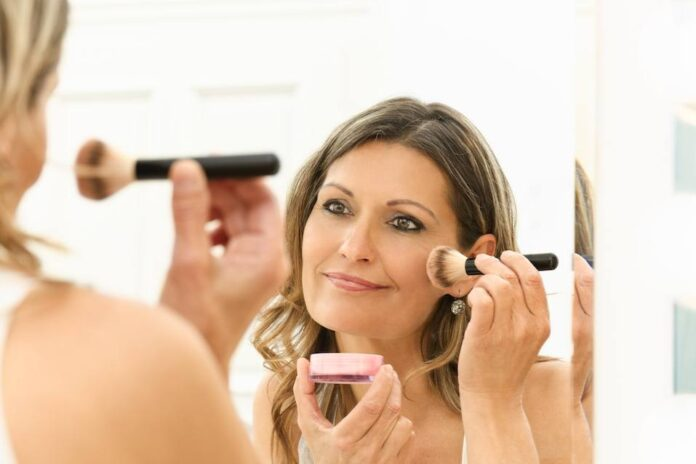 makeup-mistakes-to-avoid-for-beginners