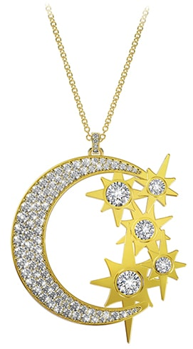 multi-stone-moon-and-stars-pendant