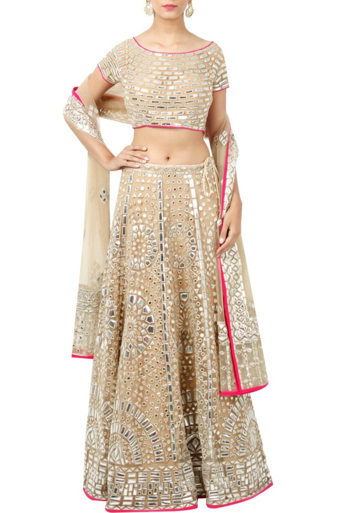 sand-beige-mirror-work-lehenga-set-label