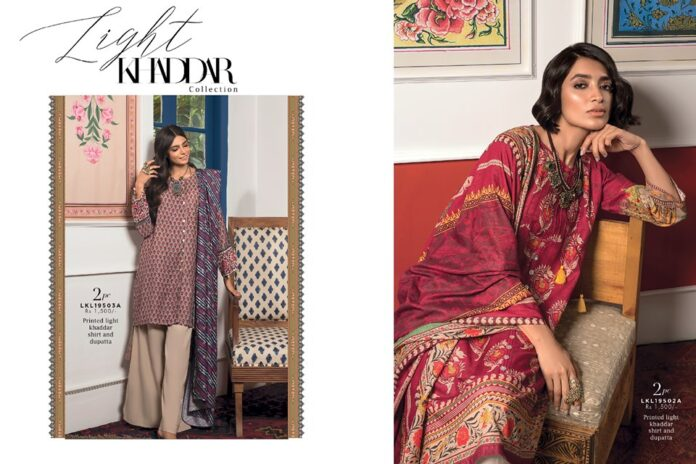 winter-khaddar-collection-2019-by-khaadi