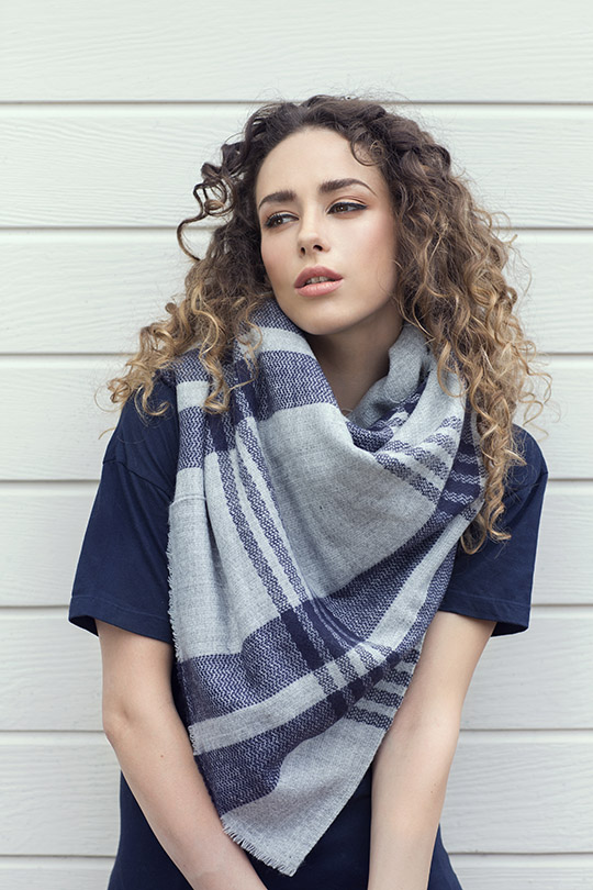 winter-shawls-and-wraps