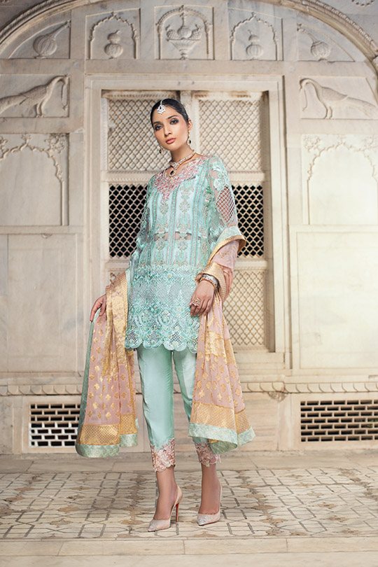 zainab-chottani-jamdani-wedding-dresses