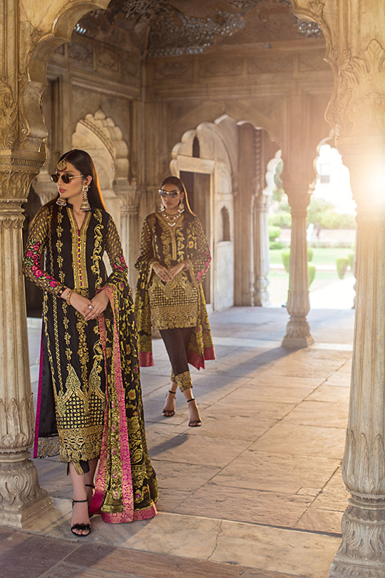 zainab-chottani-jamdani-wedding-festive-2019-unstitched-collection