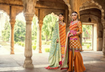 zainab-chottani-wedding-collection-for-ladies