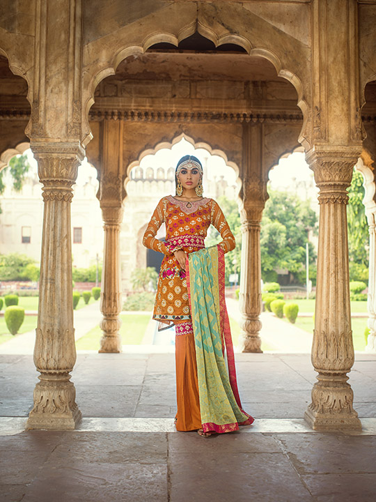 zainab-chottani-wedding-collection-for-womens