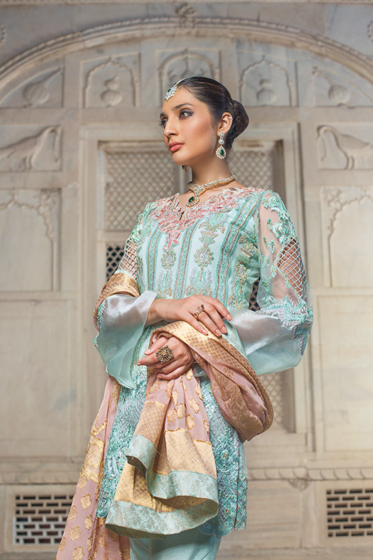 zainab-chottani-wedding-collection-pakistan