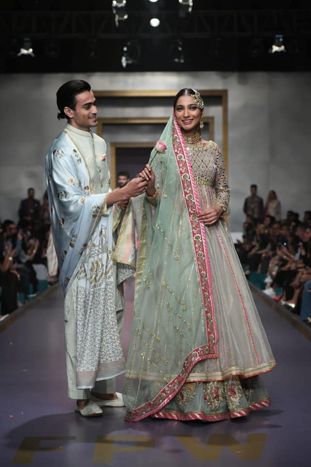 Deepak-Perwani-Bridal-collection