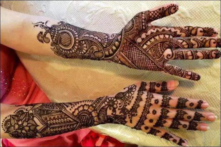 Front-To-The-Back-Rajasthani-Bridal-Mehndi-Designs.jpg