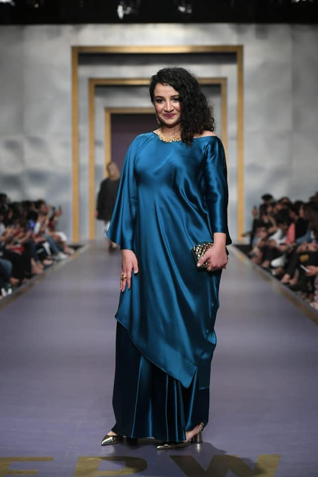 Maheen-Khan-evening-wear-collection