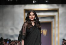 Maheen-Khan-fashion-designer-dresses
