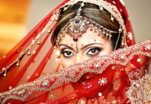 indian-bridal-makeup-looks