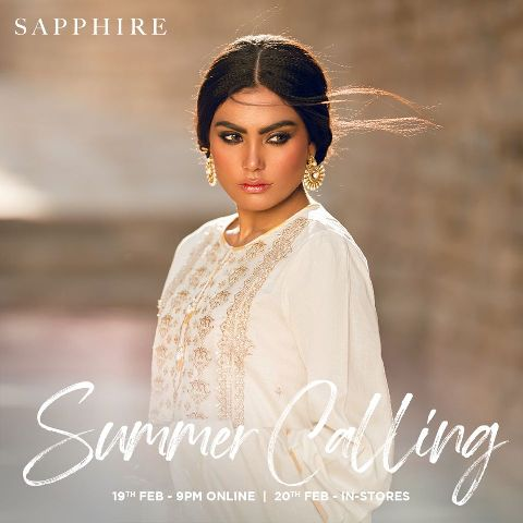 sapphire-unstitched-lawn-dresses-collection-2020