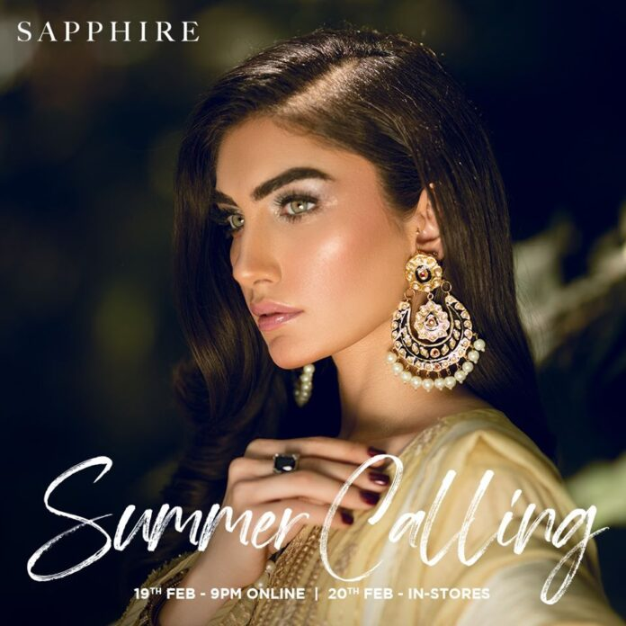 sapphire-unstitched-lawn-dresses-collection