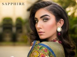 summer-lawn-suits-collection-by-sapphire