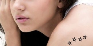 Star-Tattoos-for-girls