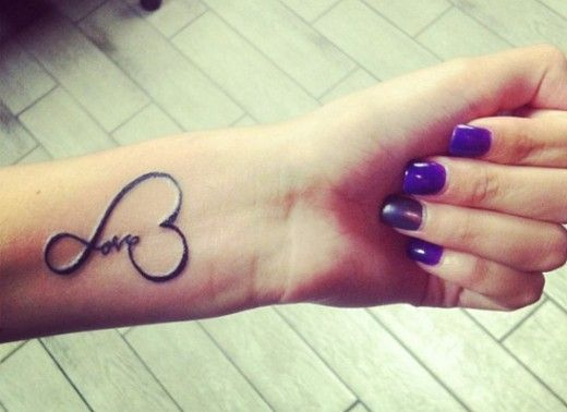 Tattoos-design-ideas-for-girls-on-hand-simple