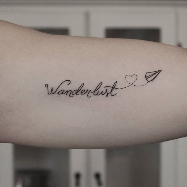 Wanderlust-Tattoos-for-Girls