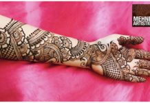 arabic-mehndi-designs-beautiful