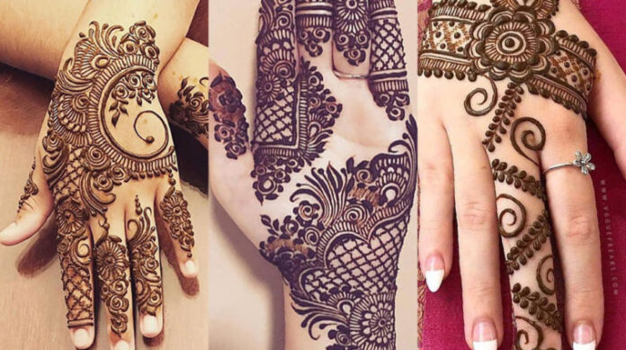 beautiful-mehndi-designs-for-girls