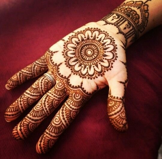 best-and-simple-mehndi-designs-for-hands