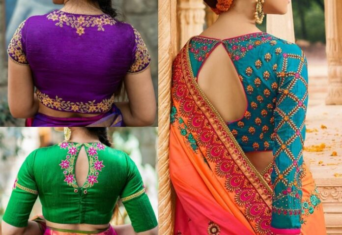 blouse-back-neck-designs