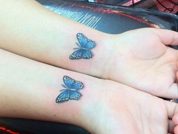 blue-butterfly-tattoo-design