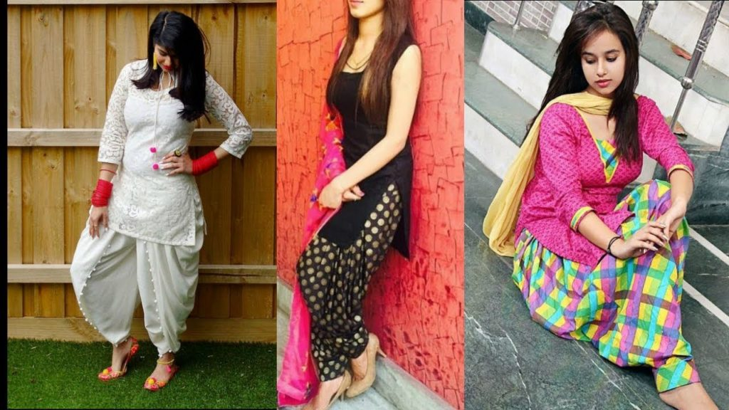 25 New Model Churidar Designs For Women In 2020 Women Fashion Blog