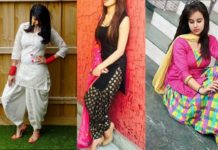 churidar-suit-designs-for-women