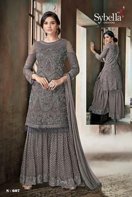 designs-of-sharara-dresses