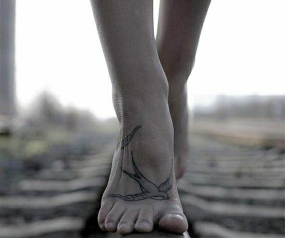 foot-tattoo-ideas