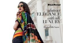 gul-ahmed-lamis-digital-charmeuse-2020-silk-collection