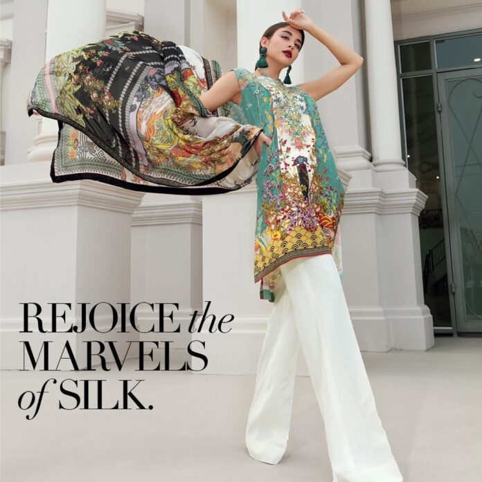 gul-ahmed-lamis-digital-silk-collection-for-girls