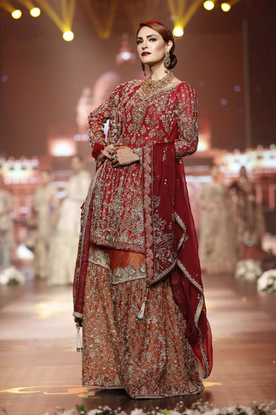 indian-sharara-designs