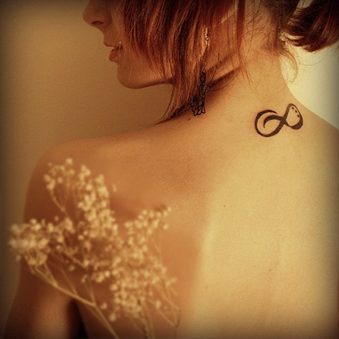 infinity-tattoo-designs