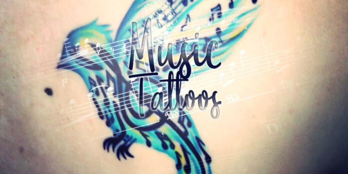 music-lovers-images-tattoos