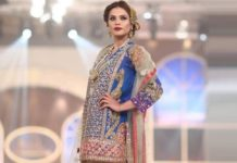 pakistani-sharara-designs