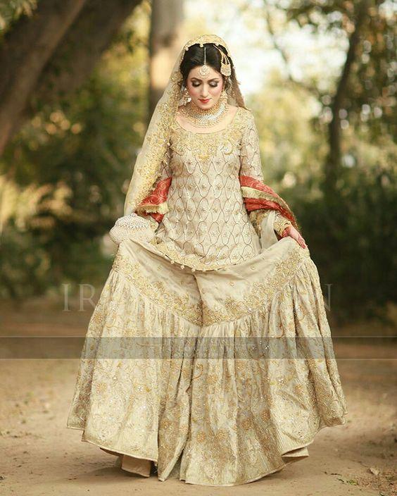 sharara-bridal-designer-dress