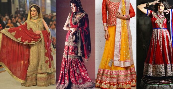 sharara-designer-clothes
