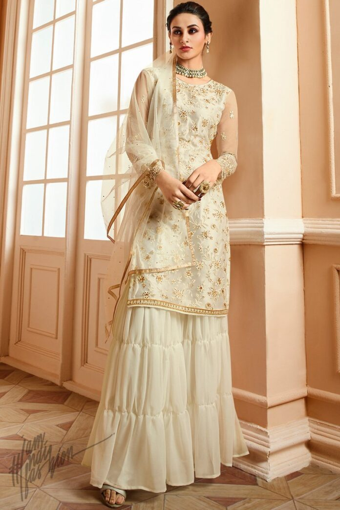 sharara-designs-2020-in-pakistan