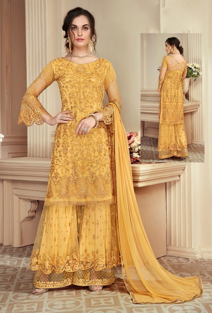 sharara-designs-2020-party-wear