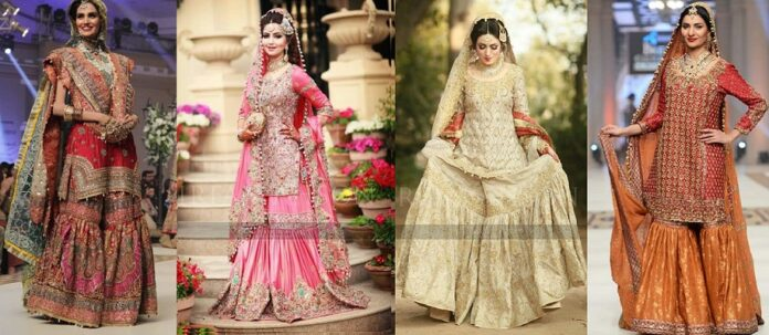 sharara-designs-bollywood