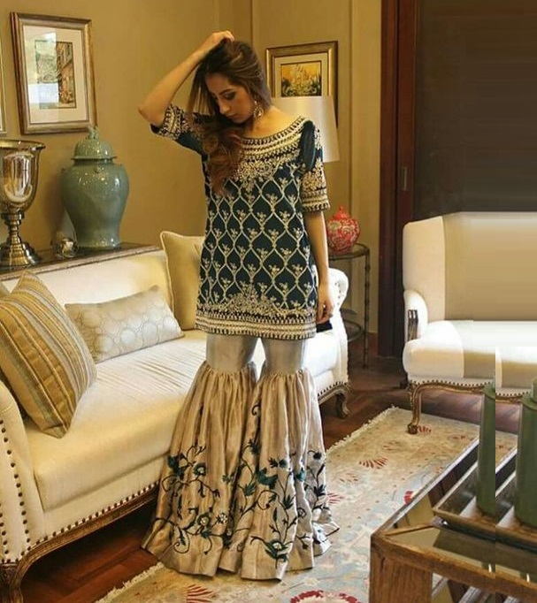 sharara-designs-with-long-shirts