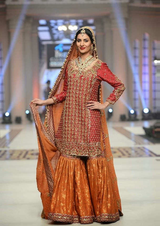 sharara-suits-designs-images